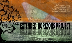 extendedhorizonsproject